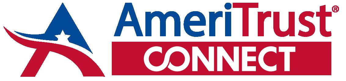 AmeriTrust CONNECT